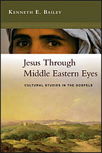 seeing jesus through middle eastern eyes.jpg