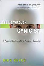 seeing through cynicism.jpg