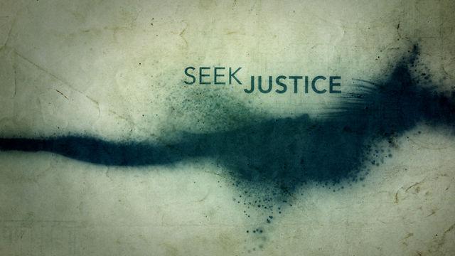 seek justice art.jpg
