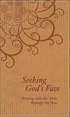 seeking god's face.jpg