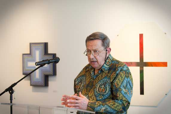seerveld at gallery in shirt.jpg