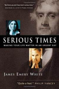 serious-times-making-your-life-matter-in-urgent-james-emery-white-paperback-cover-art.jpg