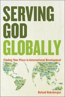 serving god globally.jpg