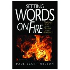setting words on fire.jpg
