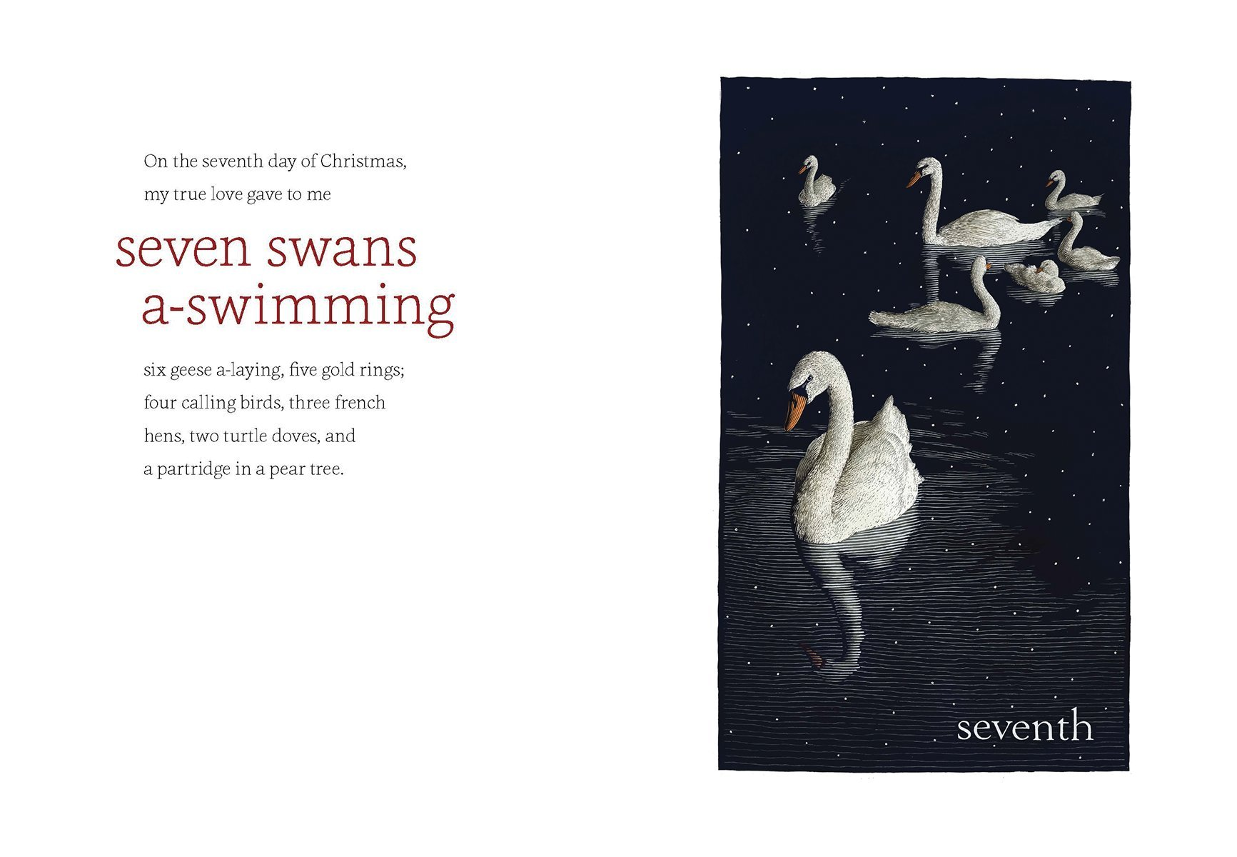 seven swans a-swimming pages.jpg