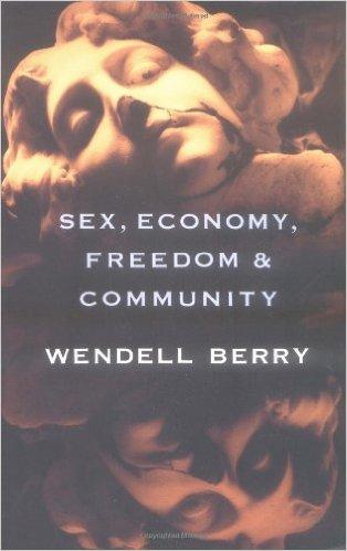 sex economy freedom & community.jpg