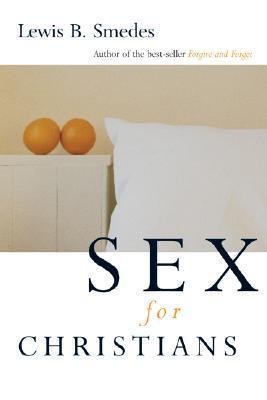 sex for christians smedes.jpg