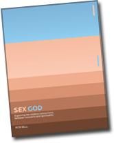sexgod.png