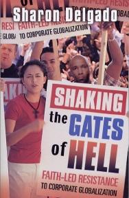 shaking the gates.jpg