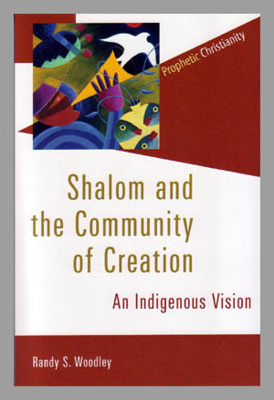 shalom and community of.jpg