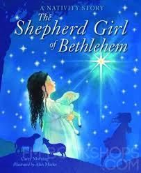 shepherd girl.jpg