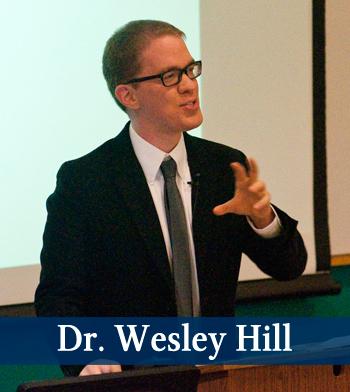 side_dr_wesley_hill.jpg