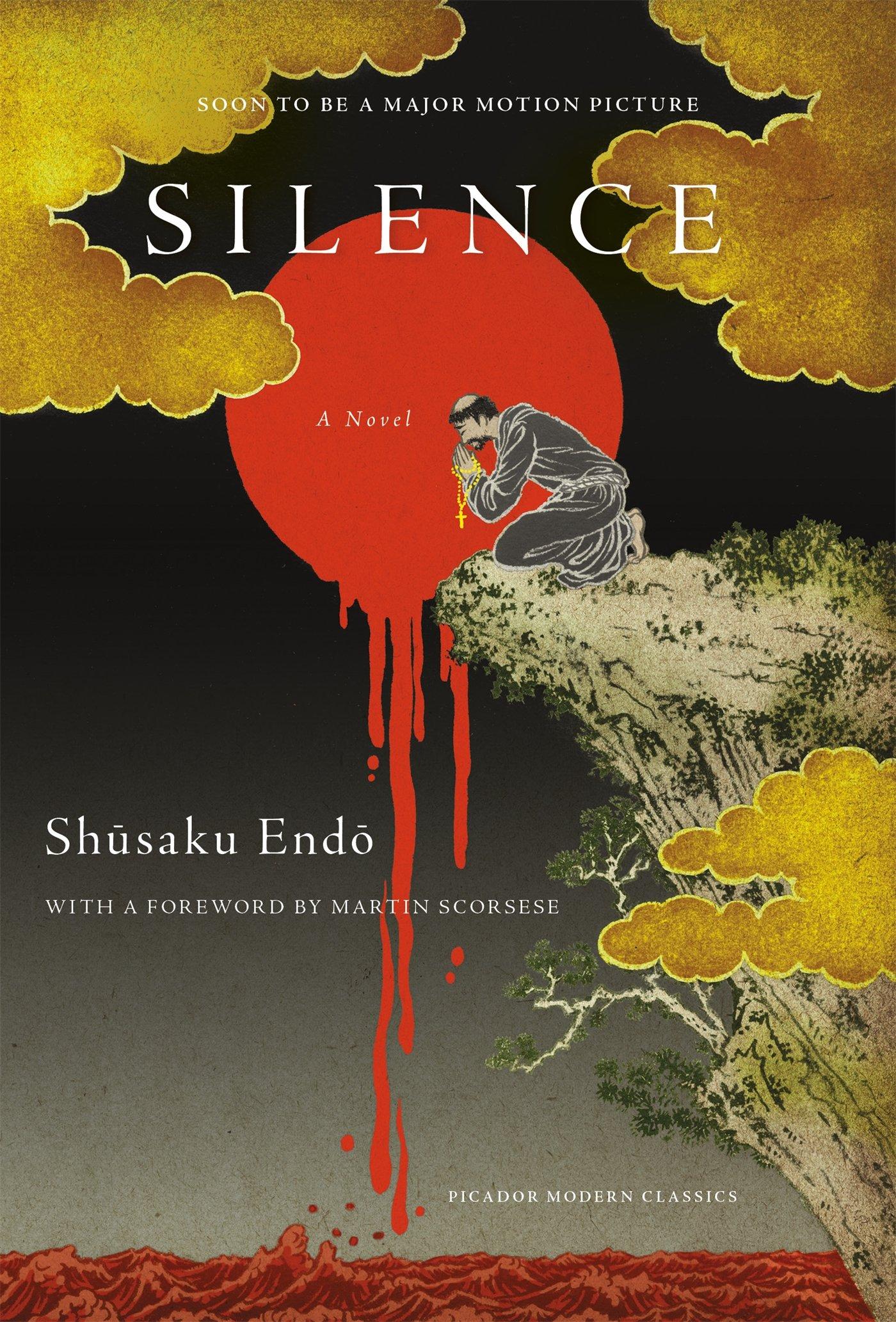 silence endo new cover.jpg