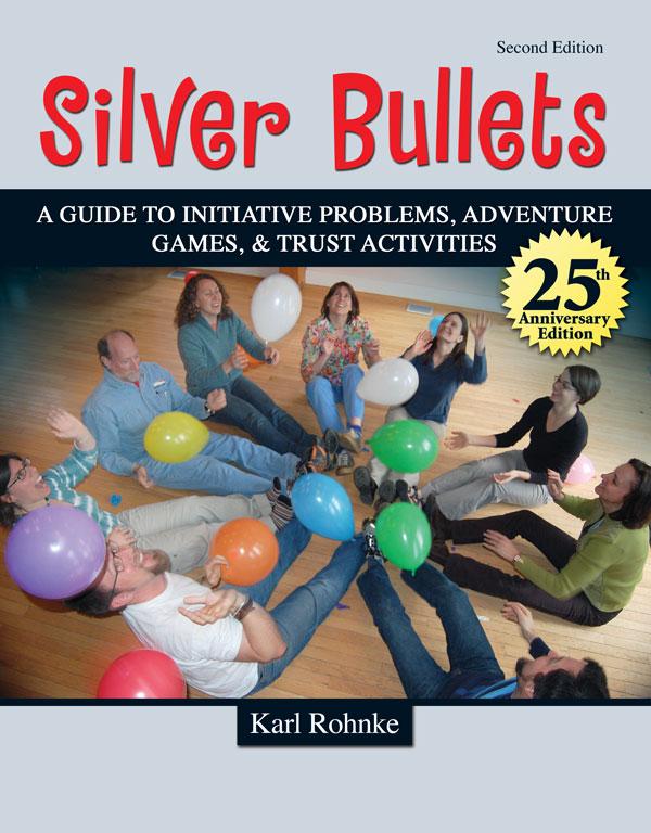 silver bullets.jpg
