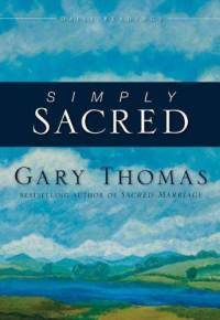 simply-sacred-daily-readings-gary-thomas-hardcover-cover-art.jpg