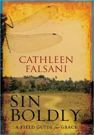 sin boldly.jpg