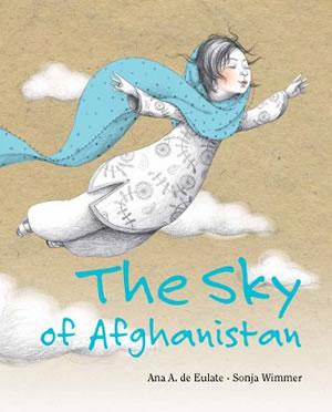 sky-of-afghanistan.jpg
