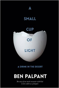 small cup of light.jpg