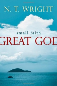 smallfaith-199x300.jpg