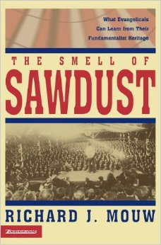 smell of sawdust mouw.jpg