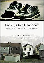 social justice handbook.jpg