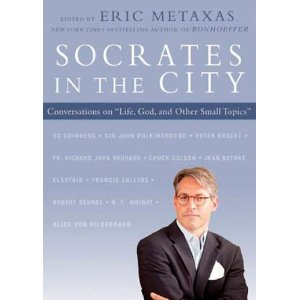 socrates in the city cover.jpg