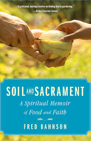 soil and sacrament.jpg