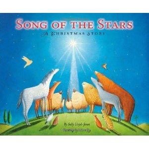 song of the stars.jpg