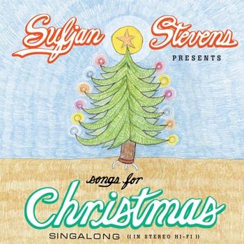 songs for Christmas.jpg