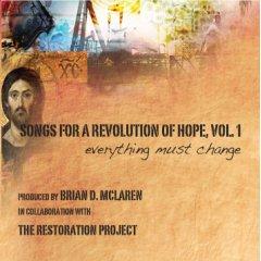 songs for a revolution of hope.jpg