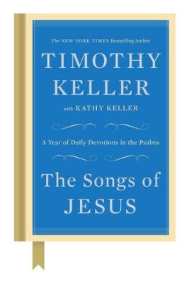 songs of jesus +.jpg