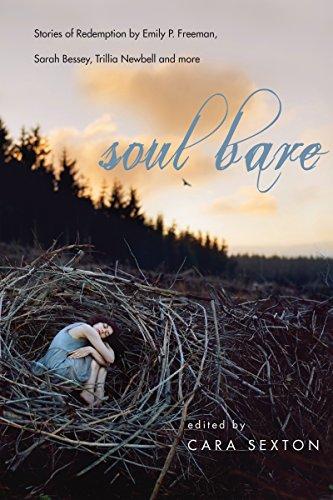 soul bare smaller .jpg
