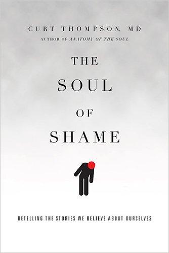 soul of shame.jpg
