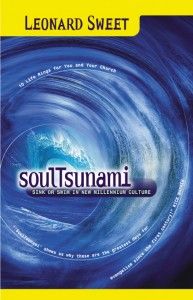 soul-tsunami-193x300.jpg