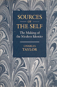 sources of the self .jpg