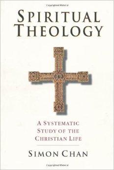 spiritual theology.jpg
