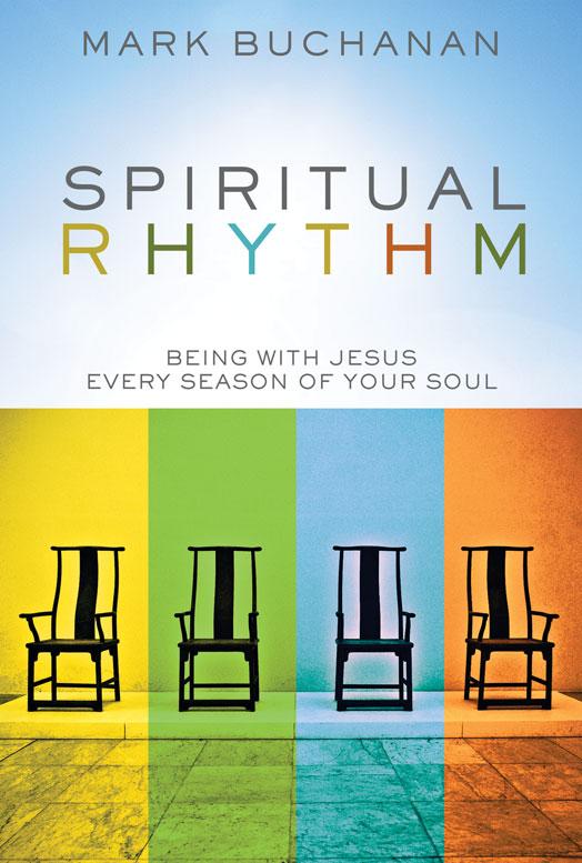 spiritual-rhythm.jpg