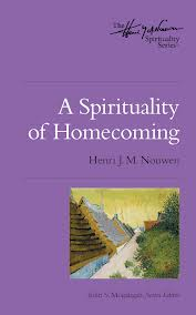 spirituality of homecoming.jpg