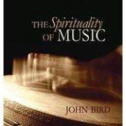 spirituality of music.jpg