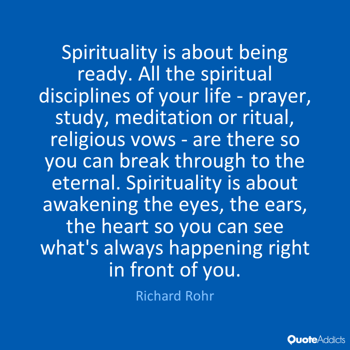 spirituality quote by RR.png
