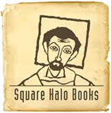 square Halo Books logo.jpg