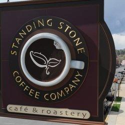 standing stone coffee.jpg