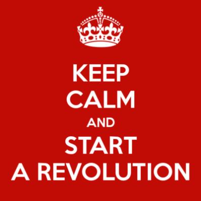 start-a-revolution-e1469280180589.png