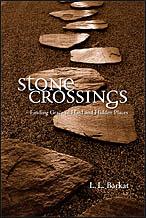 stone crossings.jpg