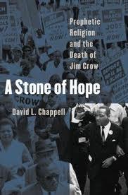stone of hope.jpg