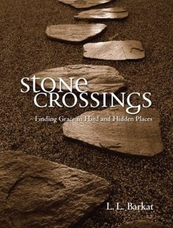stone_crossings.jpg