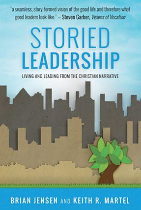 storied leadership blue cover.jpg
