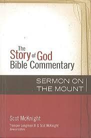 story of god - sermon.jpg