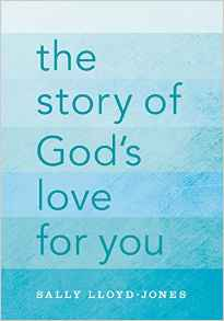story of god's love for you.jpg