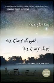 story of god, story of us.jpg